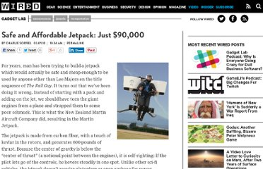http://www.wired.com/gadgetlab/2010/03/safe-and-affordable-jetpack-just-90000/