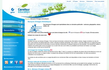 http://carrefour-education.qc.ca/banques_dimages_th%C3%A9matiques
