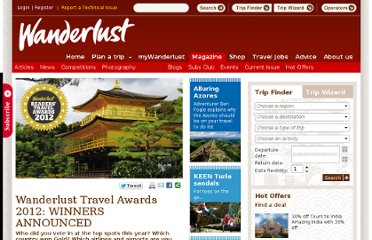 http://www.wanderlust.co.uk/magazine/awards/wanderlust-travel-awards/the-winners-2012