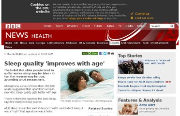 http://www.bbc.co.uk/news/health-17209448
