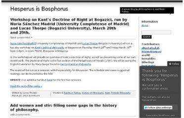 http://hesperusisbosphorus.wordpress.com/?blogsub=confirming#subscribe-blog
