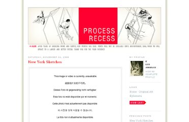http://processrecess.com/blog/blog.html