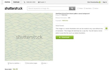 http://www.shutterstock.com/pic-79903468/stock-vector-seamless-abstract-hand-drawn-pattern-waves-background.html