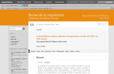 http://regulation.revues.org/1942?&id=1942#abstract