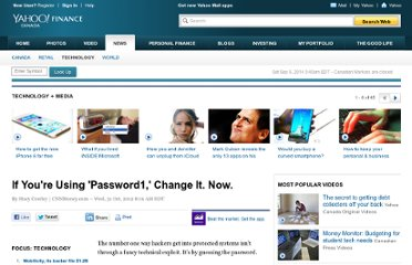 http://ca.finance.yahoo.com/news/if-you-re-using--password1---change-it--now-.html