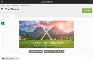 http://www.nthemes.net/videogrid-multimedia-wordpress-theme/