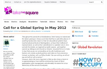 http://takethesquare.net/2012/03/04/call-for-a-global-spring-in-may-2012/