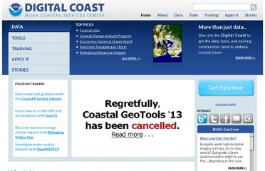 http://www.csc.noaa.gov/digitalcoast/