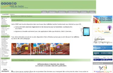 http://www.cndp.fr/crdp-orleans-tours/http://www.cndp.fr/crdp-orleans-tours/index.php?option=com_content&view=category&layout=blog&id=123&Itemid=256
