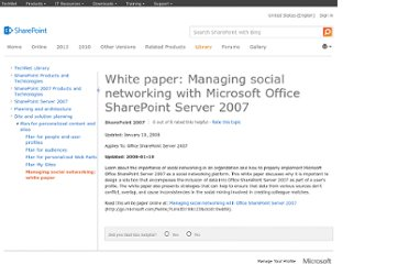 http://technet.microsoft.com/en-us/library/cc262436(v=office.12).aspx
