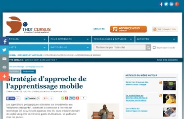http://cursus.edu/dossiers-articles/articles/7302/strategie-approche-apprentissage-mobile/