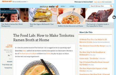 http://www.seriouseats.com/2012/02/how-to-make-tonkotsu-ramen-broth-at-home-recipe.html