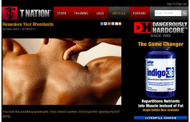 http://www.t-nation.com/free_online_article/most_recent/reawaken_your_rhomboids