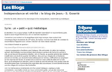 http://independanceetverite.blog.tdg.ch/tag/le+monde