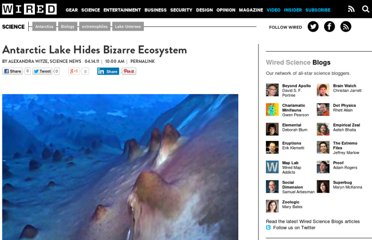 http://www.wired.com/wiredscience/2011/04/antarctica-lake-untersee/#more-57165