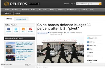 http://uk.reuters.com/article/2012/03/04/uk-china-defence-idUKTRE82302S20120304