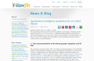 http://www.yellowfinbi.com/YFCommunityNews-Top-Business-Intelligence-predictions-for-2012-Part-Three-112009