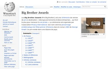 https://fr.wikipedia.org/wiki/Big_Brother_Awards