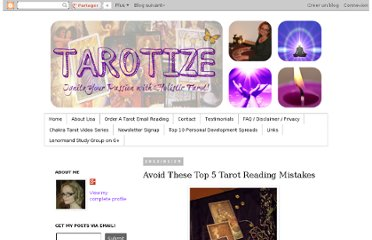 http://www.tarotize.com/2012/01/avoid-these-top-5-tarot-reading.html
