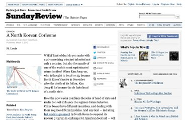 http://www.nytimes.com/2012/03/04/opinion/sunday/a-north-korean-corleone.html?_r=1