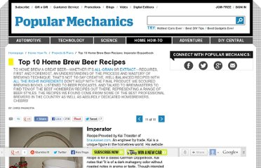 http://www.popularmechanics.com/home/how-to-plans/beer-recipes-how-to-home-brew-imperator-doppelbock#slide-11
