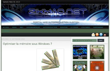http://www.zikmao.net/2010/09/optimiser-la-memoire-sous-windows-7.html