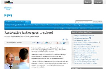 http://www.stuff.co.nz/dominion-post/news/6439977/Restorative-justice-goes-to-school