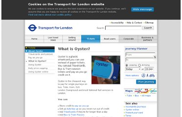 http://www.tfl.gov.uk/tickets/14836.aspx