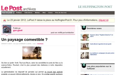 http://archives-lepost.huffingtonpost.fr/article/2011/08/28/2577511_un-paysage-comestible.html