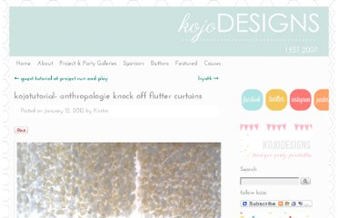 http://kojo-designs.com/2012/01/kojotutorial-anthropologie-knock-off-flutter-curtains/