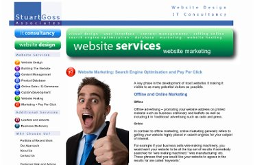 http://www.stuartgoss.co.uk/website_design_sussex/marketing_pay_per_click.html