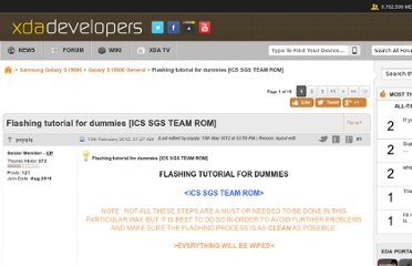 http://forum.xda-developers.com/showthread.php?t=1494493&highlight=flash+with+odin