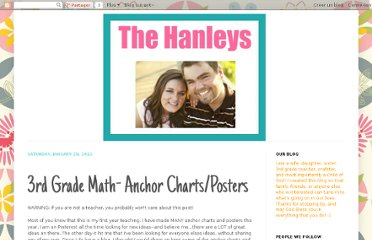 http://matt-allison.blogspot.com/2012/01/anchor-chartsposters.html