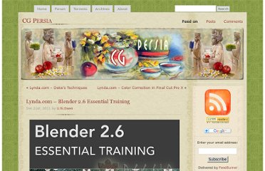 http://cgpersia.com/2011/12/lynda-com-blender-2-6-essential-training-20497.html