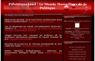 http://pipolitiqueland.over-blog.com/categorie-11809788.html