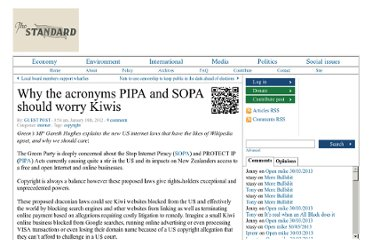 http://thestandard.org.nz/why-the-acronyms-pipa-and-sopa-should-worry-kiwis/