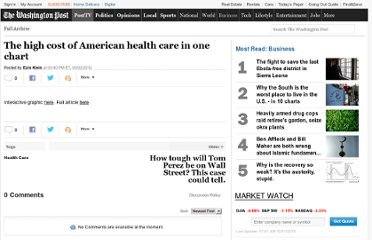 http://www.washingtonpost.com/blogs/ezra-klein/post/the-high-cost-of-american-health-care-in-one-chart/2012/03/02/gIQAYYFDnR_blog.html