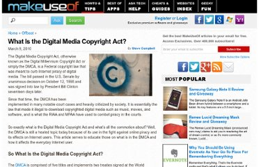 http://www.makeuseof.com/tag/technology-explained-digital-media-copyright-act/#more-37357