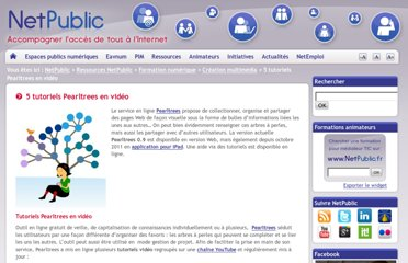 http://www.netpublic.fr/2012/03/5-tutoriels-pearltrees-video/
