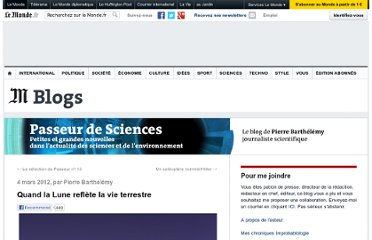 http://passeurdesciences.blog.lemonde.fr/2012/03/04/on-a-detecte-la-vie-sur-terre-en-regardant-la-lune/
