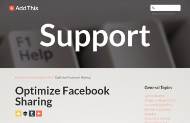 http://support.addthis.com/customer/portal/articles/381222-optimize-facebook-sharing