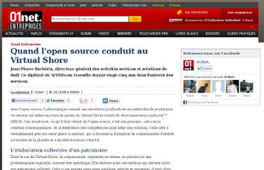 http://pro.01net.com/editorial/397199/quand-lopen-source-conduit-au-virtual-shore/