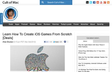 http://www.cultofmac.com/150188/learn-how-to-create-ios-games-from-scratch-deals/
