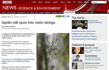 http://www.bbc.co.uk/news/science-environment-17232058