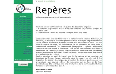 http://ife.ens-lyon.fr/edition-electronique/archives/reperes/web/