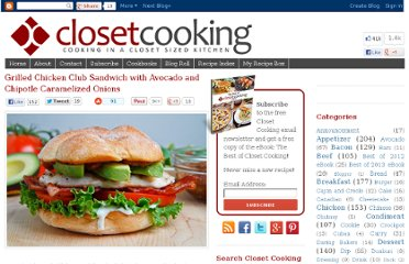 http://www.closetcooking.com/2011/08/grilled-chicken-and-club-sandwich-with.html