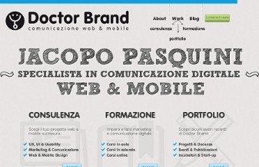 http://www.doctorbrand.it/2010/03/come-non-gestire-una-fan-page-facebook.html