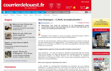 http://www.courrierdelouest.fr/node/64504
