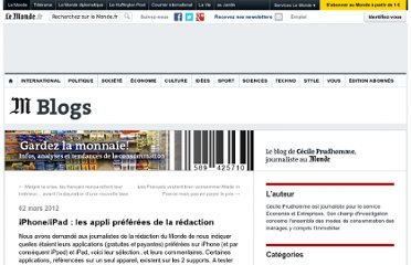 http://consommation.blog.lemonde.fr/2012/03/02/iphoneipad-les-appli-preferees-de-la-redaction/#more-88&mf_sid=488223611