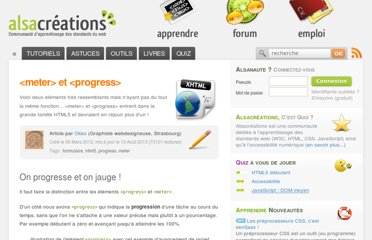 http://www.alsacreations.com/article/lire/1416-html5-meter-progress.html